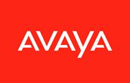 Avaya presente en el cuadrante Gartner