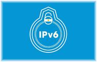 El Gobierno Español y sus razones para la transición a IPv6