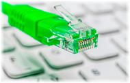 La transición a IPv6 en Perú y la firma del Ministro en el Plan
