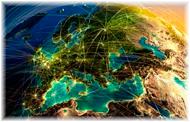 Cómo es la transmisión en línea desde Rusia 2018