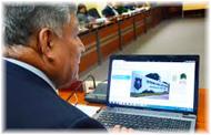 UNMSM digitaliza trámites académicos