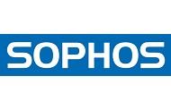 Sophos garantiza la seguridad del e-mail