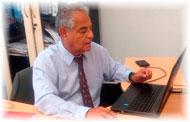 Observación a la Ley de Protección de Datos Personales