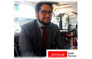 Nace empresa de servicios TI Oracle