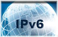 Transición a IPv6 y la mejora de la calidad regulatoria en la AP