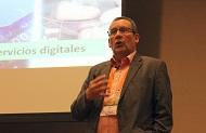 Desarrollo de la Banca Digital en Perú
