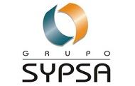 Grupo Sypsa en evento internacional
