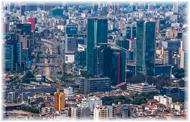 Perú sube 4 posiciones en el Ranking de e-Gov de UN