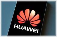 Huawei lidera las importaciones en Perú