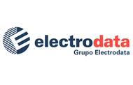 Cisco & Grupo Electrodata: Evento sobre Seguridad