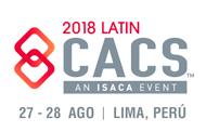 Latin CACS 2018