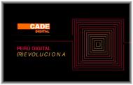 Mundo TIC