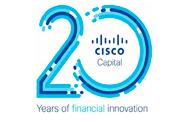 CISCO celebra 20 años en Perú