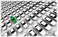 La ingeniería transformando el sector de servicios depreventa de vehículos