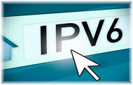 La Transición al protocolo IPv6 en Perú