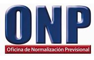Pensión Soto en la ONP