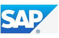 SAP y su incursión en el agro