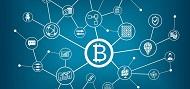 Blockchain y Corrupción