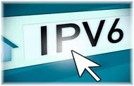 Taller gratuito sobre Transición a IPv6