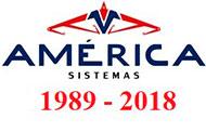 29 años de América Sistemas