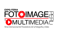 Foto Image & Multimedia Perú