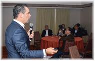 GPM: Gobierno en la Palma de la Mano