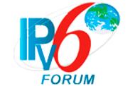 IPv6 Forum Council, CISCO, PCM y el CIP trabajando juntos por la TDx