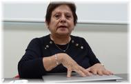 Urge La adopción del IPv6 en Perú
