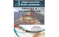 Congreso Internacional de Ciencias y Neurociencias
