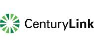 Amplia oferta de Centurylink