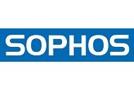 Mayores prestaciones de Sophos