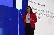 El valor de la IA en el Perú