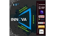INNOVA: Semana de transformación digital en las organizaciones