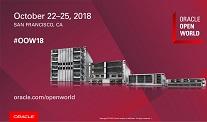 Oracle OpenWorld 2018 lanza la próxima era de la nube