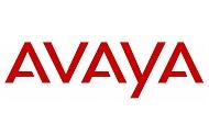 Avaya en el Gartner Peer Insights 2018