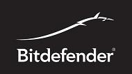 Bitdefender adquiere RedSocks