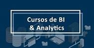 Curso de BI & Analytics en la PUCP