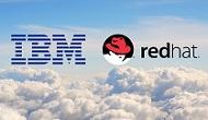 IBM con el sombrero rojo