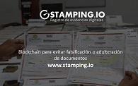 Peruanos apuestan por el Blockchain
