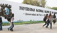 UNMSM inaugura Centro de Estudios Asiáticos