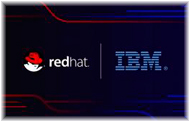 IBM adquiere Red Hat