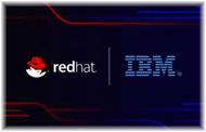 IBM adquiere Red Hat