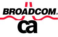 Broadcom compra CA Technologies y desaparece de LA
