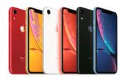 Cazador de experiencias: iPhone XR