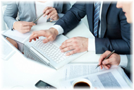 ESAN dicta cursos digitales
