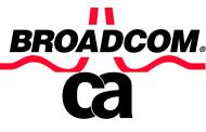 Broadcom compra CA Technologies (II parte)