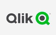 Qlik presenta nueva versión