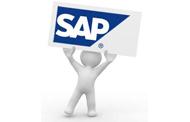 Mejor ambiente laboral: SAP Perú