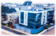 Presenta su primer Centro de Datos en Perú