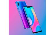 Anuncian llegada del Huawei P Samrt 2019